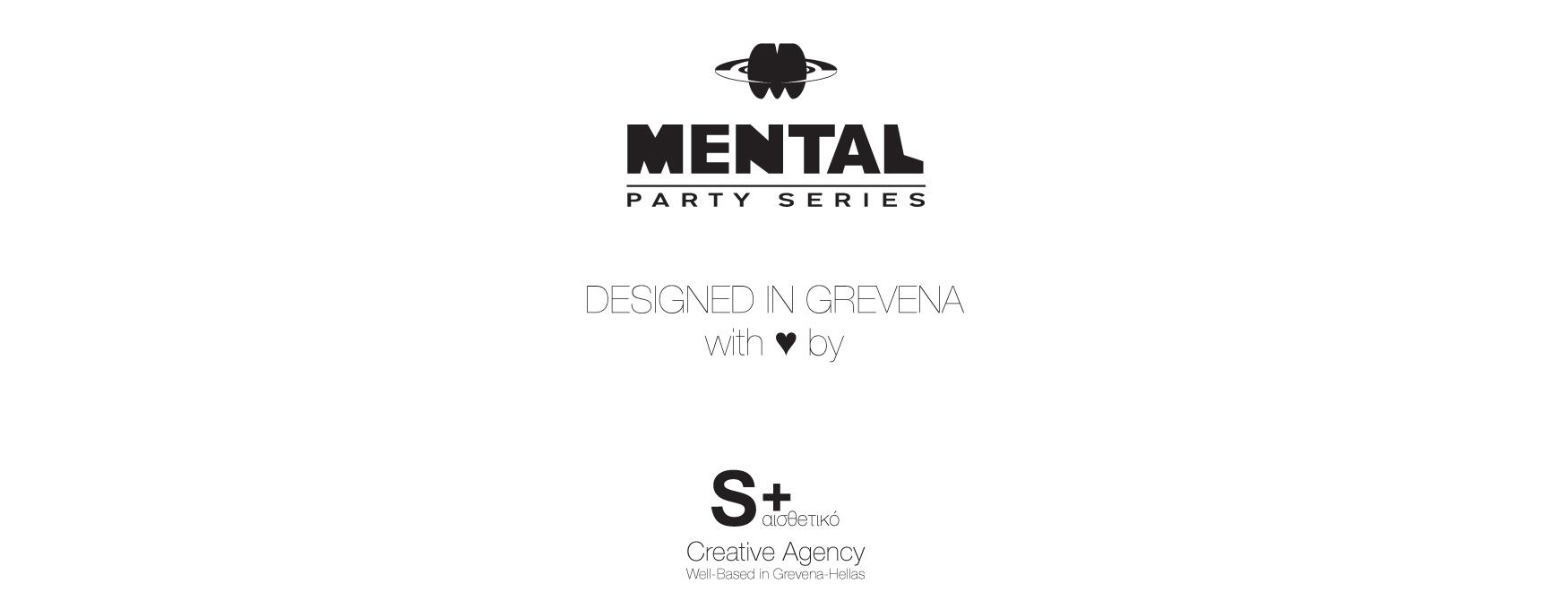 mental_designed