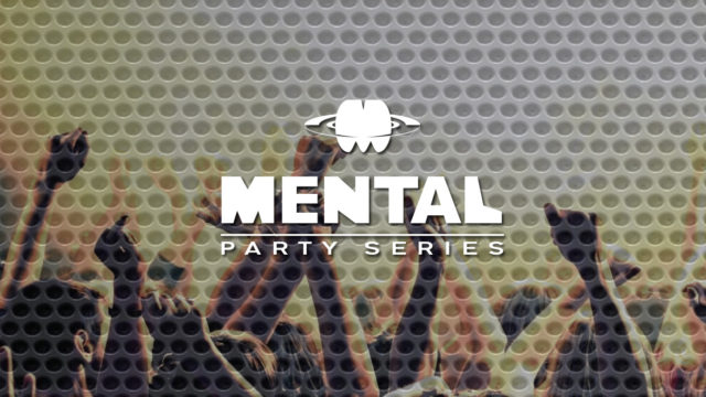 Mental logo main presentantion grevenart.gr