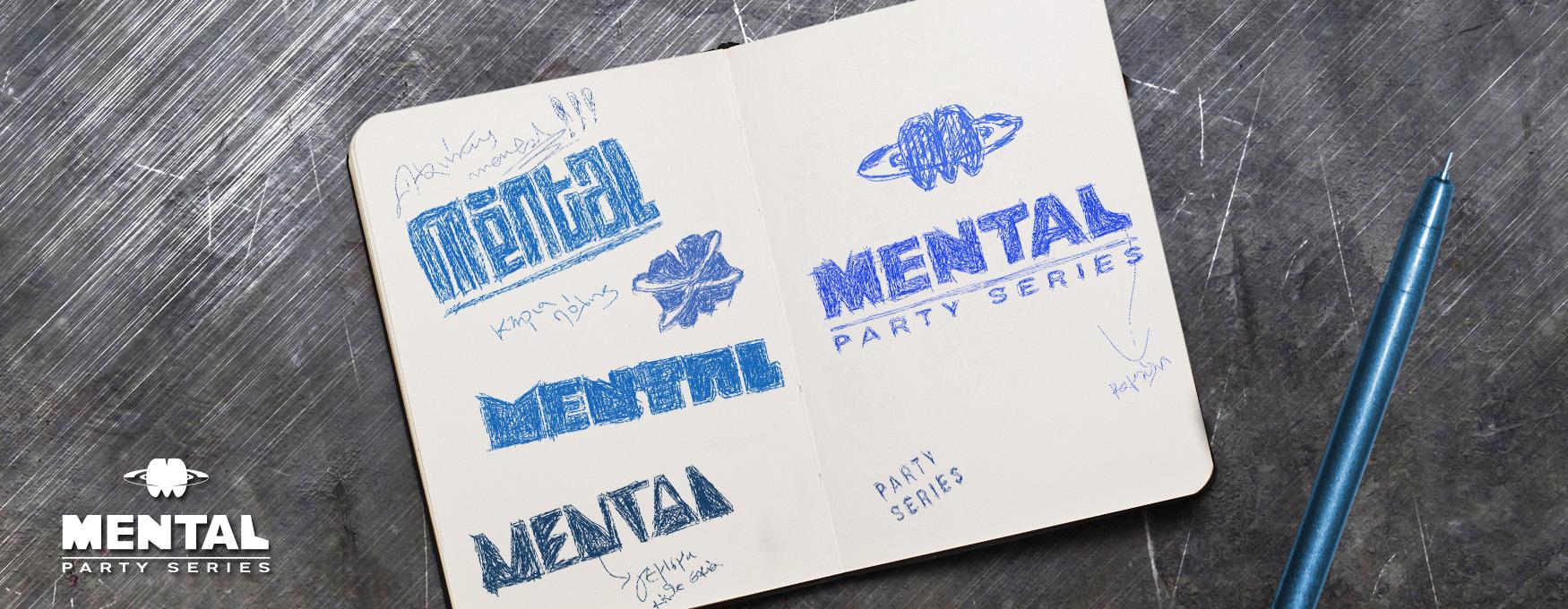 mental_sketch