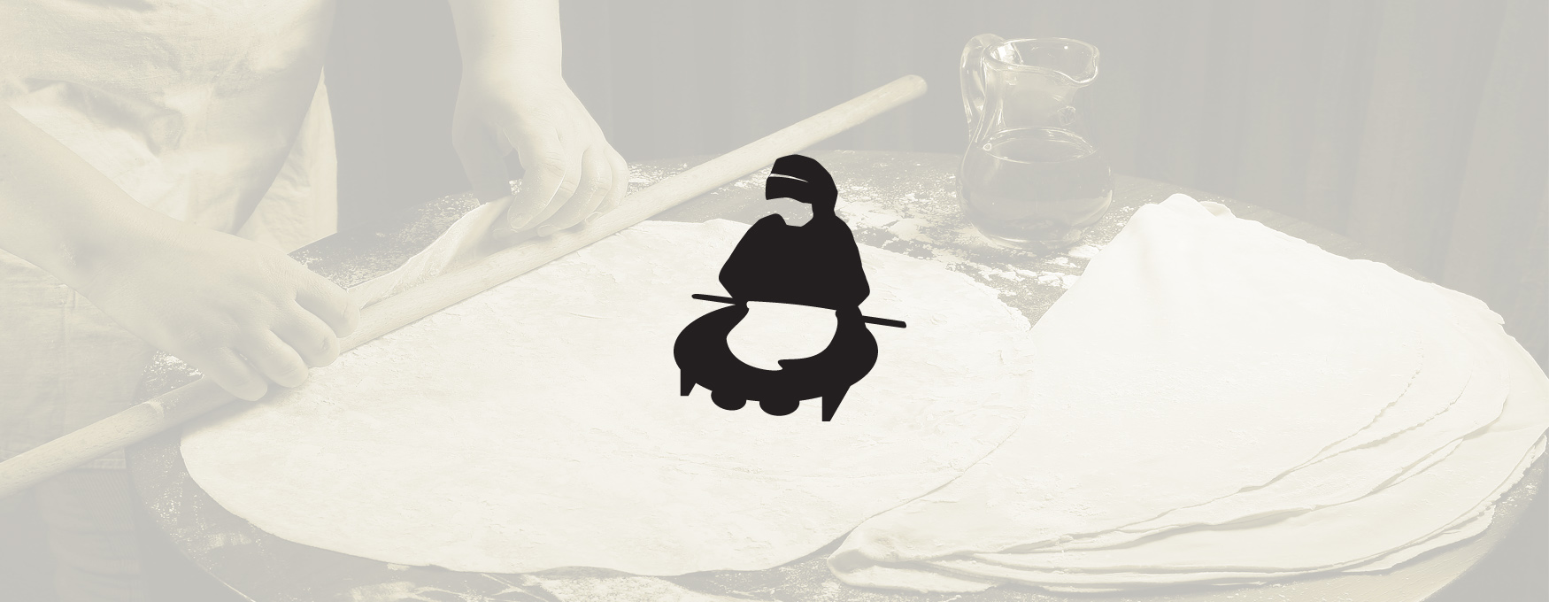 seraiki_zimi_logo_bw