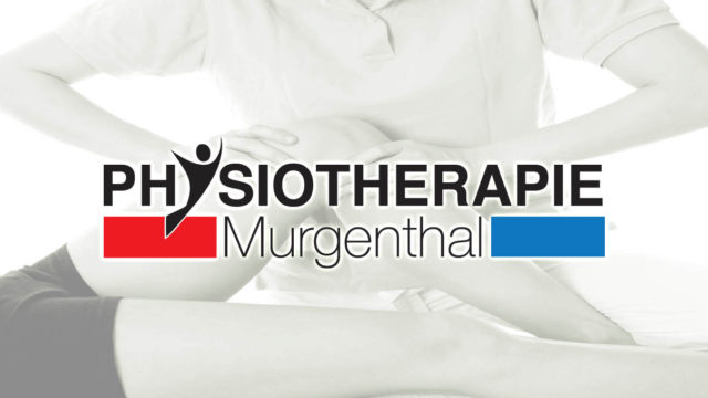 logo physiotherapie murgenthal